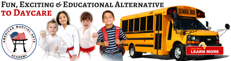 after school martial arts fullerton