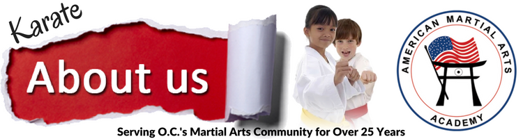 karate fullerton and placentia
