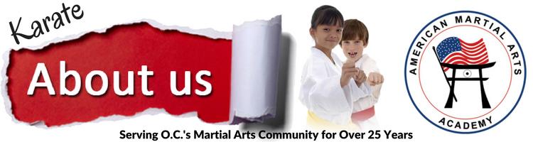karate fullerton and placentia