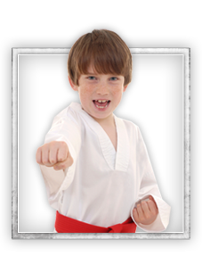 now enrolling kids after school martial arts