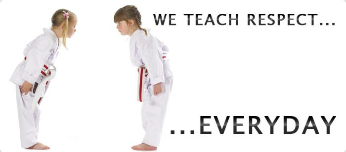 kids martial arts instructors fullerton