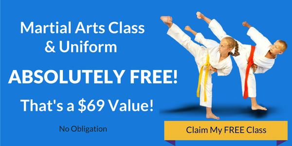 kids karate classes fullerton and placentia