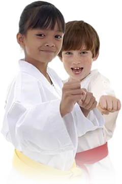 now enrolling summer martial arts camp fullerton