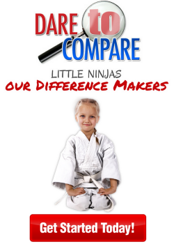 kids martial arts program Yorba Linda