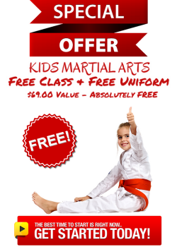 free karate class in fullerton and placentia